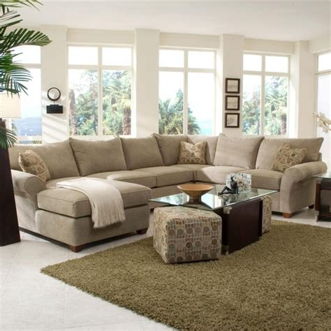 sectional sofa with chaise and cuddler sectional sofa with cuddler inspirational sectional sofa