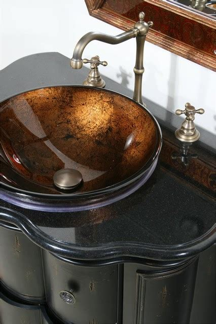 unique bathroom vanity ideas 35 unique bathroom sink designs for your beautiful bathroom