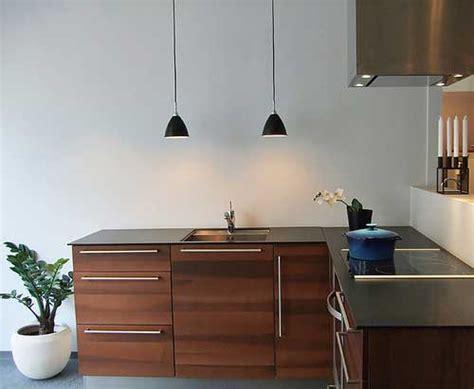 latest kitchen design ideas from copenhagen s kitchen latest kitchen design ideas from copenhagen s kitchen