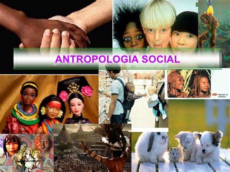 antropologia cultural cap 8 antropologia social