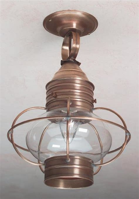 Colonial Ceiling Light Fixtures Colonial Ceiling Lights Light Cape Cod Style Lighting Fixtures