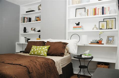 bedroom shelves ideas bedroom shelves ideas for you designinyou com decor