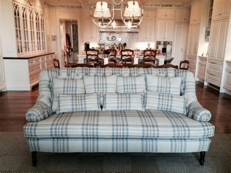 upholstery port chester ny upholstery by paul port chester ny reupholstery and
