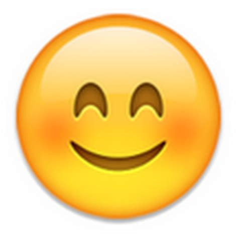 emoji lapar whatsapp smiley photos videos blogs itimes