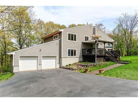 447 storms road valley cottage ny 10989 for sale mls