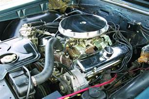 1967 Pontiac 400 Engine Image Gallery 1967 Gto 400 Engine