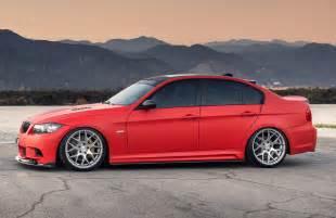 Audi S8 Fuel Consumption 2007 Ford Everest Fuel Consumption Autos Post