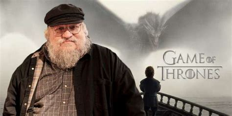 george r r martin s official of thrones coloring book of thrones