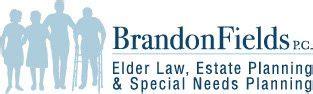 schedule j supplemental annuities brandon fields boulder elder boulder probate