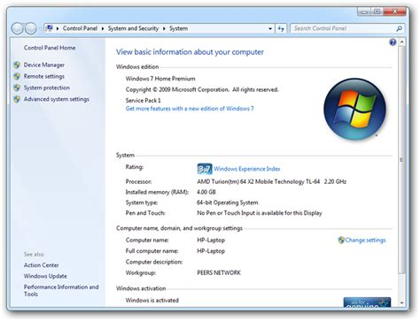 tutorial instal windows 7 ultimate 32 bit windows 7 ultimate sp1 32 bit software downloads techworld