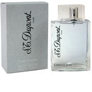 Parfum Original St Dupont Rejecttester abercrombie fitch woods cologne by abercrombie fitch perfume emporium fragrance