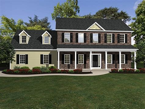 modular home plans nj foxboro iii floor plans two story modular homes nj