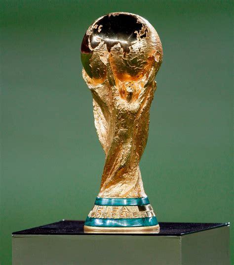 coupe du monde de football 2014 coupe du monde de football
