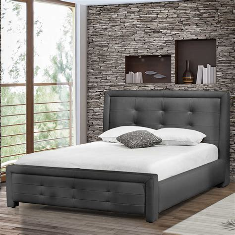 costco bedroom furniture bedroom recommended costco bedroom furniture design