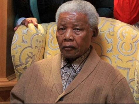biography of nelson mandela in tamil a day to embrace nelson mandela life and legacy oneindia
