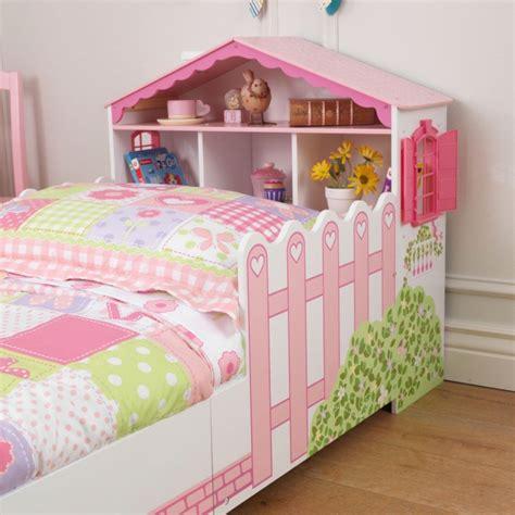 dollhouse toddler bed dollhouse toddler bed kidkraft
