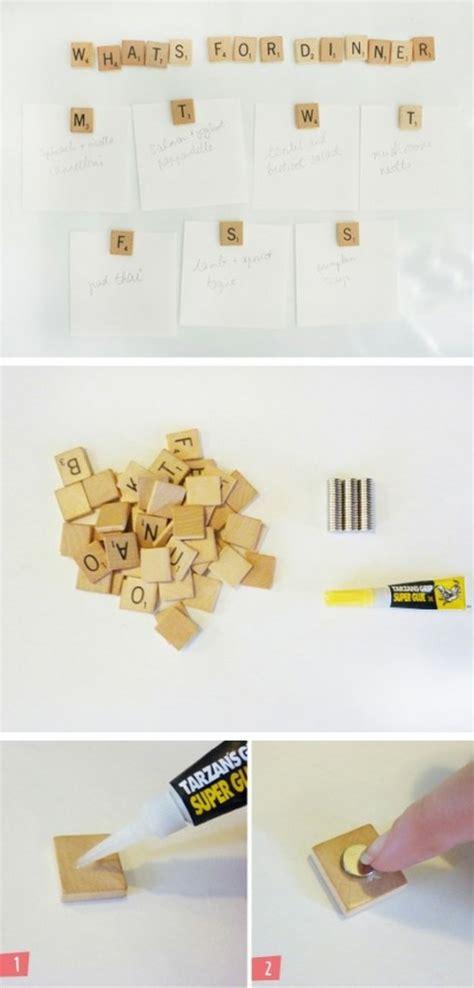 email scrabble scrabble tile meal planner