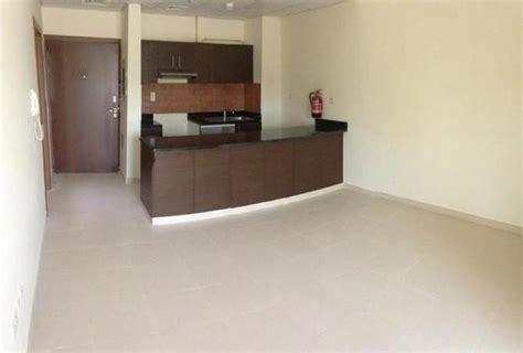 2 bedroom apartment for rent in dubai 2 bedroom apartment to rent in al warqa a 1 al warqa a by