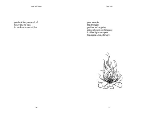 milk and vine ii books milk and honey rupi kaur by susan mclean bruised knuckles