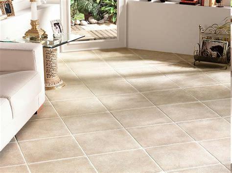 pavimenti interni gres porcellanato pavimento in gres porcellanato per interni ed esterni