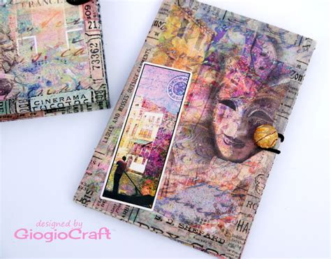New Sul Passport Transparant Sul Passport Bening giogiocraft passport holders and cards for craftyindividuals challenge