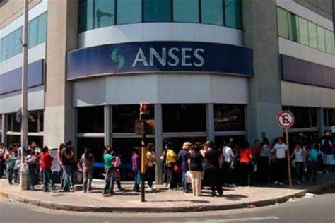 anses gov ar cuando pagan los 500 pesos usar 225 n 17 mil millones de pesos de los jubilados para