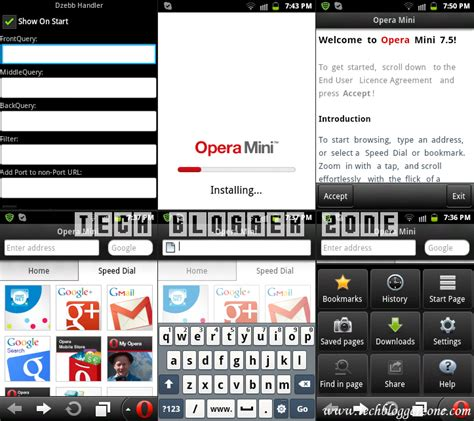 tutorial internet gratis opera mini mega 191 c 243 mo descargar archivos de mega desde opera mini