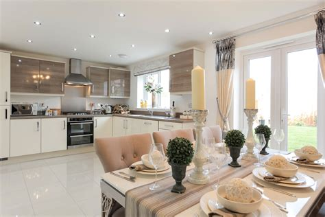 new homes in barry wimpey