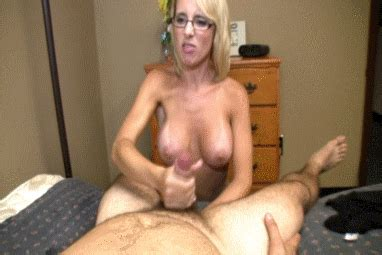 Over Handjobs Tour Exclusive Milf And Mature Hand