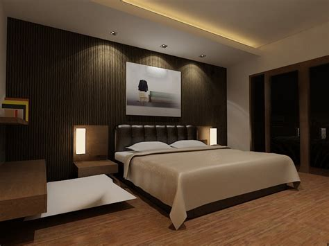 Bedroom Interior Design Ideas 2012 25 Cool Bedroom Designs Collection