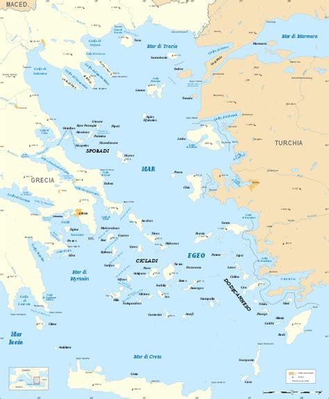 aegean sea map file aegean sea map it svg wikimedia commons