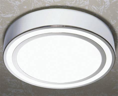 hib spice circular ceiling light