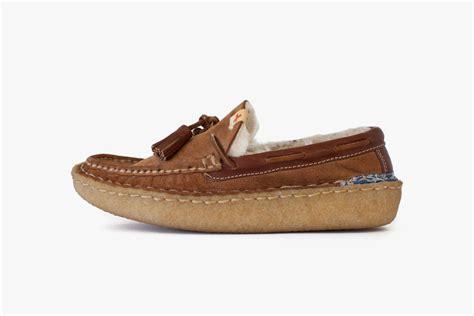 visvim slippers visvim slippers 28 images popular visvim sandal buy