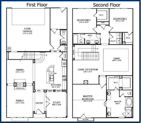 two story barndominium floor plans beast metal building barndominium floor plans and design