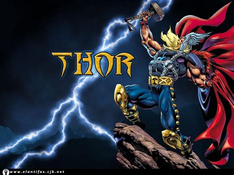wallpaper desktop marvel thor desktop wallpaper wallpapersafari