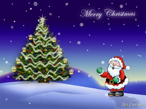 Santa Claus Merry 2 dynamiccambodia merry for 2012 coming