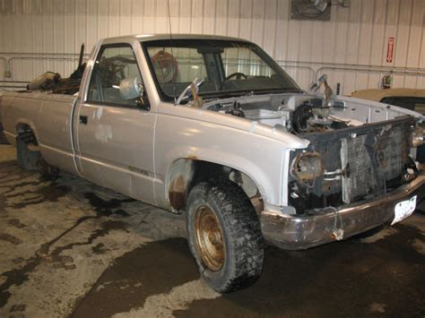 old car owners manuals 1999 chevrolet 2500 transmission control 1989 chevrolet 2500 pickup manual transmission 19821356