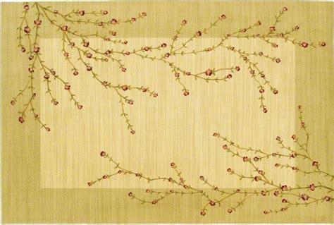 shawfloors area rugs ivory kimono area rug by shaw floors area rugs