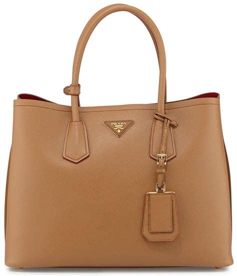 Designer Classic Must Bags by Image Gallery Prada Bags 2015
