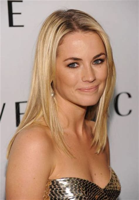 hot female billionaires the hottest billionaire heiresses damn cool pictures
