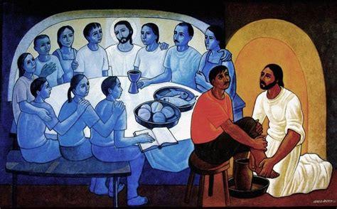 imagenes para jueves santo noticias cvx m 233 xico jueves santo