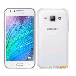 Samsung V1 rom mt6572 samsung sm j100h j13g 4 4 2 alps kk1 mp7 v1 ok official updated add the 06 01