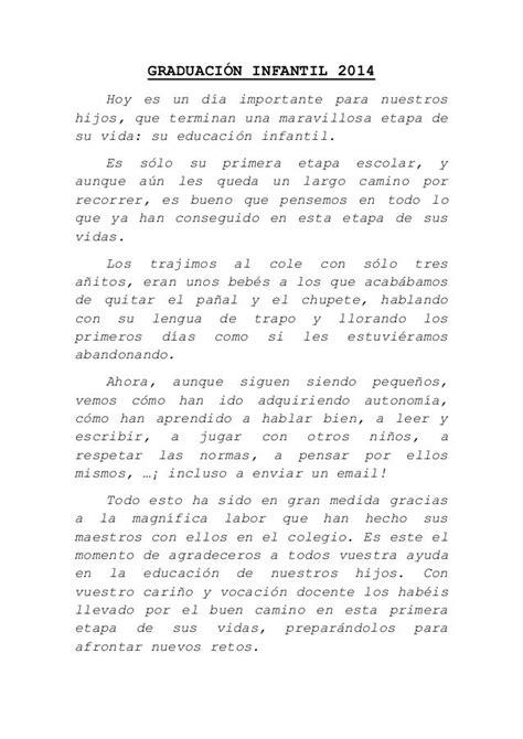 discurso para despedir egresados guadalajara m 225 s de 25 ideas incre 237 bles sobre discurso graduacion en
