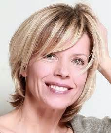 Tags bob for older women bob haircut for older women bob hairstyle for