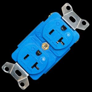 cool wall receptacle duplex outlet 100 cool wall receptacle compare prices on