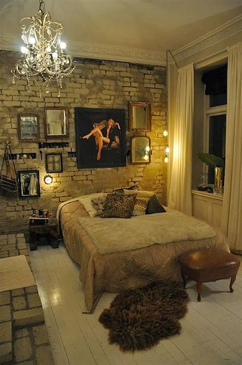 sexy ideas for the bedroom 27 stunning sexy ideas for sexy bedroom interior design