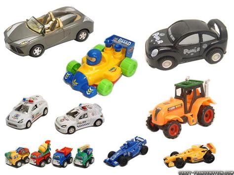 toy for cars the cars cars toys for kids 2015