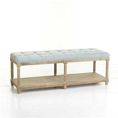 chesterfield bench chesterfield bench wisteria
