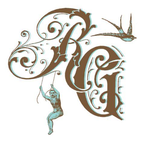 leboye design indonesia cirque du l amour agra satria