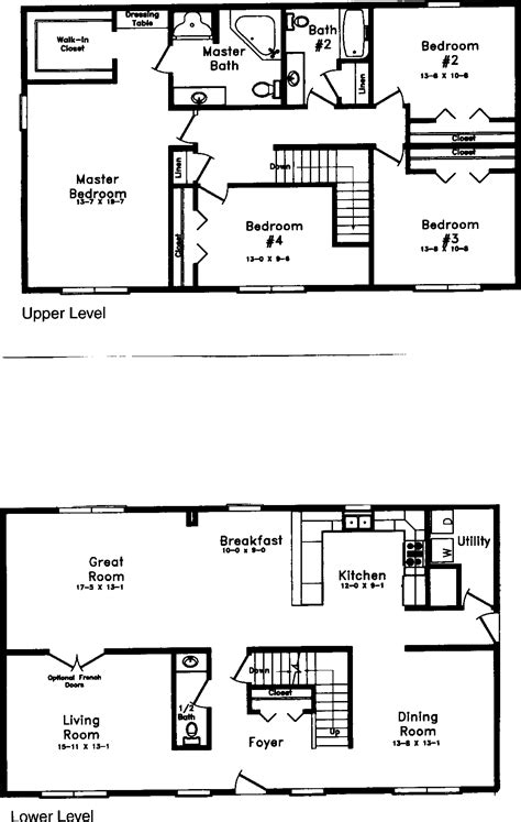 apartments cape cod floor plans floor plans for cape cod
